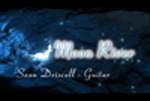 """Moon River"" Sean Driscoll Classical Guitar"
